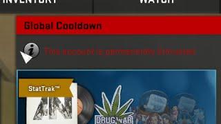 Global Cooldown Videos - 9tube tv