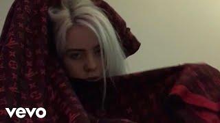 Billie Eilish - bitches broken hearts (Audio)