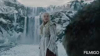Download Jon Snow.mp4 Video