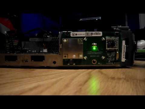 xbox 360 fixing 0102 Error code!