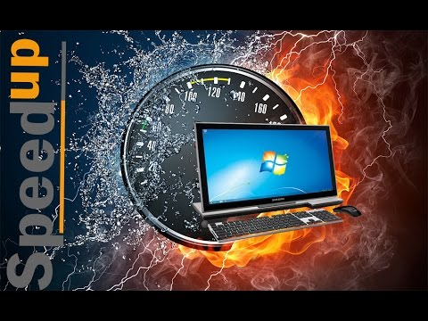 increase computer speed 10 times faster - tamil guide
