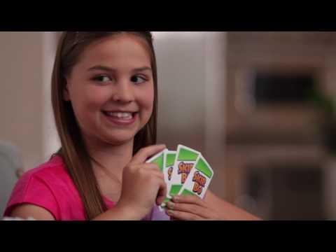 Skip-Bo 遊戲卡/ SKIP-BO CARD GAME