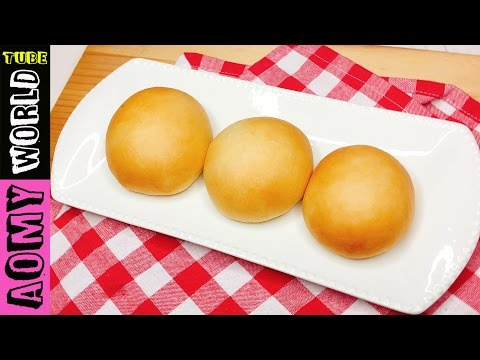 Cream Cheese Buns Recipe | Cream Cheese Menu | Dessert | YUMMY ❤
