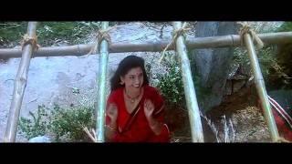 Akele Hain To Kya Gum Hai - Qayamat Se Qayamat Tak (Full HD 1080p)