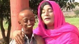 Khandeshi Devrani Jethani Ke Jhagde - Asif Albela, Ramzan Shahrukh | Khandesh Comedy
