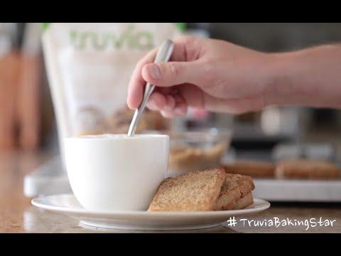 Brown Butter Cookies | Byron Talbott