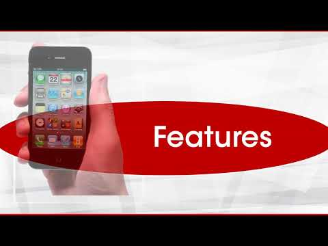 Tuttnauer Mobile App [USA/Canada]