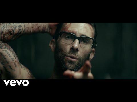 Xxx Mp4 Maroon 5 Animals 3gp Sex