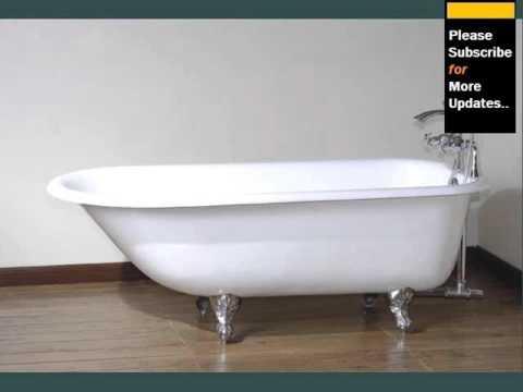 Bathtub Faucet | Bathtubs Design Ideas And Collection