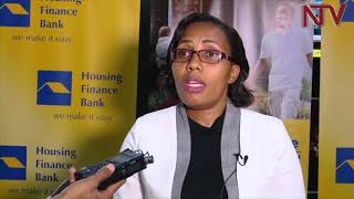 Mortgage financing: Banks switch from partial to full funding