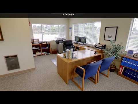 The Law Office of Susan A. Nunn | Santa Maria, CA | Attorneys