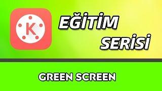 kinemaster green screen Videos - votube net