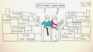 #x202b;929- עזרא ונחמיה#x202c;lrm;