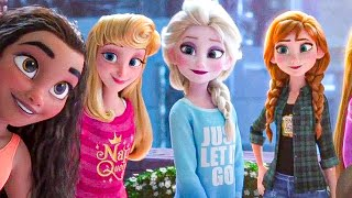 The Best ANIMATION Movies From The 2010s (Trailers)