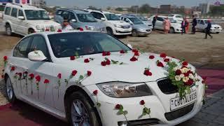 Satnam Weds Ravneet Wedding Cinematic Prince Films M 9876044288