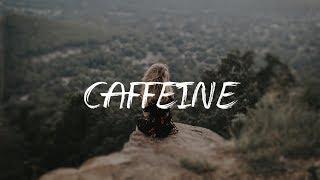 Jordan Kelvin James - Caffeine (Feat. Jak Hope) [DANCE & EDM]