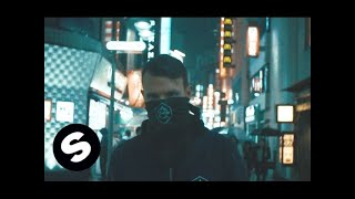 Don Diablo - Switch is OUT NOW on on Don Diablo