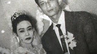 SNSC - Laila Sari - Seg 4