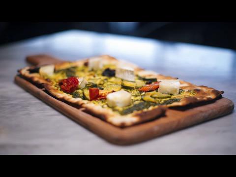 Famous French dish recipe - Bertin Dubai