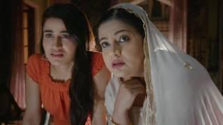 Ishq Subhan Allah - Spoiler Alert - 12 Sept 2019 - Watch Full Episode On ZEE5 - Episode 399