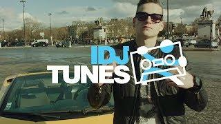 ANTE M FEAT. ALEXANDAR COA & DJ Z3X - BEZOBRAZNA (OFFICAL VIDEO)