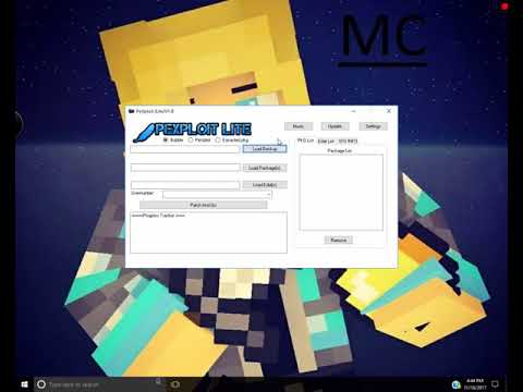 How To Make your own minecraft ps3 backups