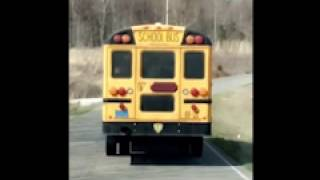 Video allegedly shows Franklin County school bus going 70 m.p.h. on country road