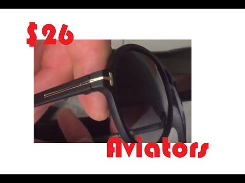 32fcefe573f Fashion eyewear sunglasses AC957951UK - Tom Ford Eyeglass Frames Ebay
