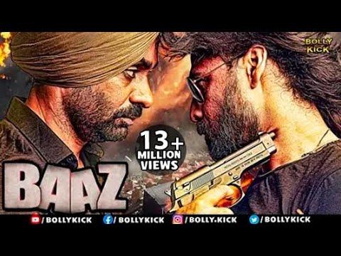Xxx Mp4 Baaz Full Movie Hindi Dubbed Movies 2020 Full Movie Babbu Maan Action Movies 3gp Sex
