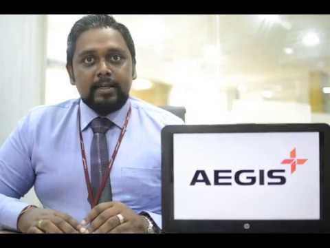 Call Center Executives Vacancies at AEGIS Services Lanka!!