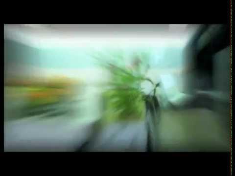 Super Closet Deluxe | Hydroponics | Grow Box