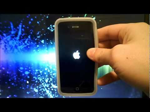 How to Force Restart / Reboot your iPhone, iPod touch or iPad