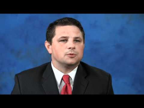 What change in circumstances will support a petition for modification of alimony in Ohio?