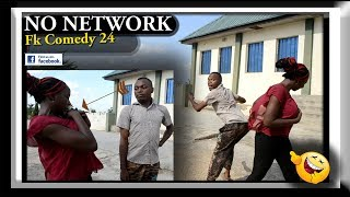 NO NETWORK, fk Comedy Episode 24. Funny Videos-Vines-Mike-Prank-Fails, Try Not To Laugh Compilation.