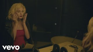 Download lovelytheband - broken Video