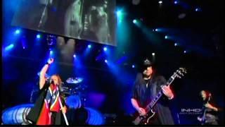 Lynyrd Skynyrd - Free Bird (Live 2003) Full version - best audio