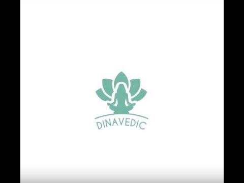 Dinavedic - Ayurvedic Food Ingredients