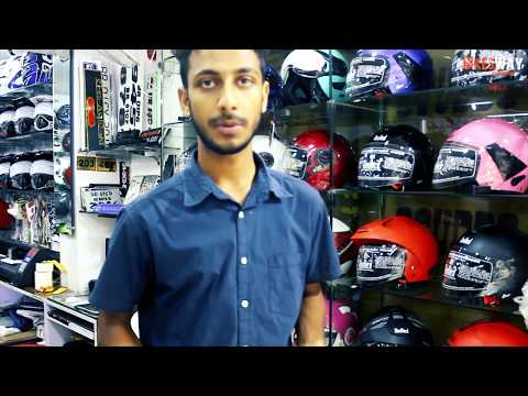 Best Motorcycle Imported Accessories Modification Shops In India