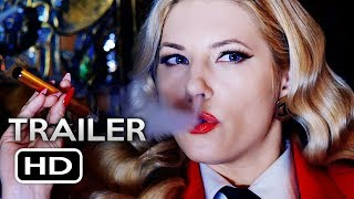 Top Upcoming Movies 2019 (January) Full Trailers HD
