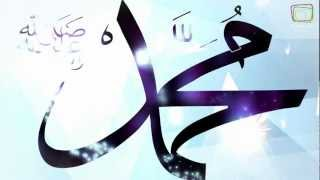 Milad Raza Qadri - Falak Kay Nazaro [Official Translation Video]