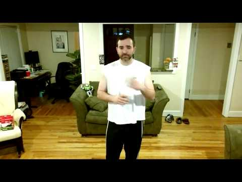 XBox Fitness 30-Day Test: Results & Review