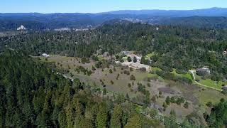 2960 Graham Hill Road - Scotts Valley, CA 95066