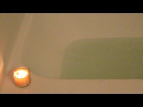 Soothing Milk Bath