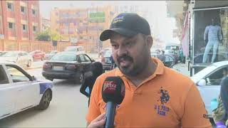 إخوان كاذبون.. قناة السويس انجاز عالمي يرد علي شائعات الاخوان