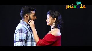 New Marathi Song 2017 | 9X Jhakaas | TP |
