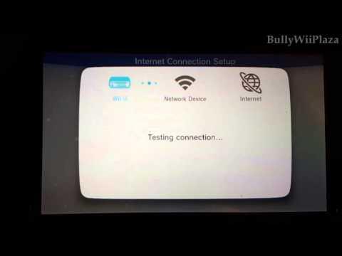 [Wii U] [3DS] Blocking System Updates using TubeHax DNS