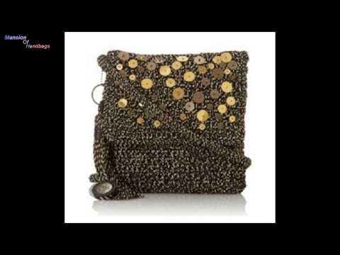 Satchel Top Handle Bag by the Sak