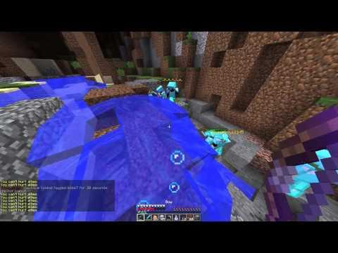 Bloopers and Random clips 2 | Novia Faction Wars raid