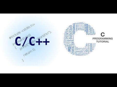 C Program to display multiplication table
