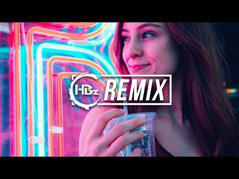 Xxx Mp4 Christina Aguilera Genie In A Bottle HBz Bounce Remix 3gp Sex